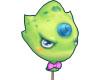 泡泡龙气球